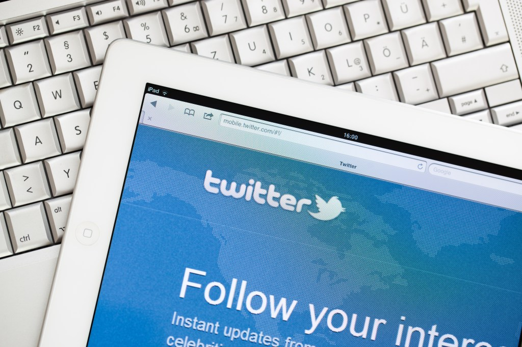 5 Ways to Quickly Boost Twitter Engagement