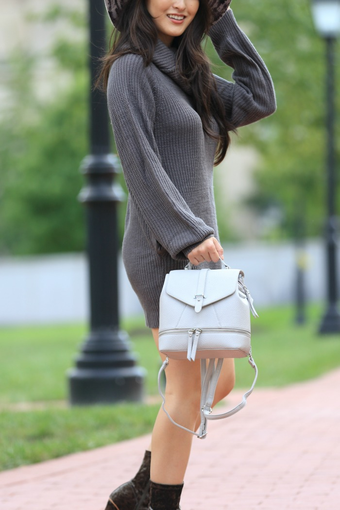 affordable sweater dresses for fall