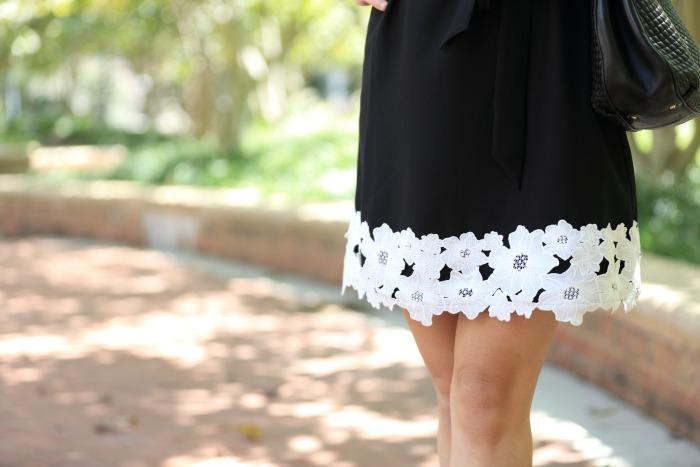 Kate Spade Dresses