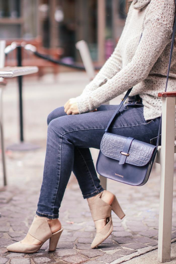 stitch fix heels