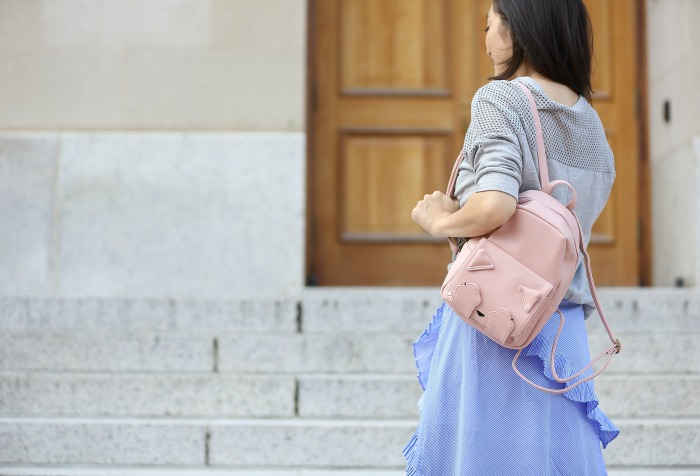 cute-mini-bags