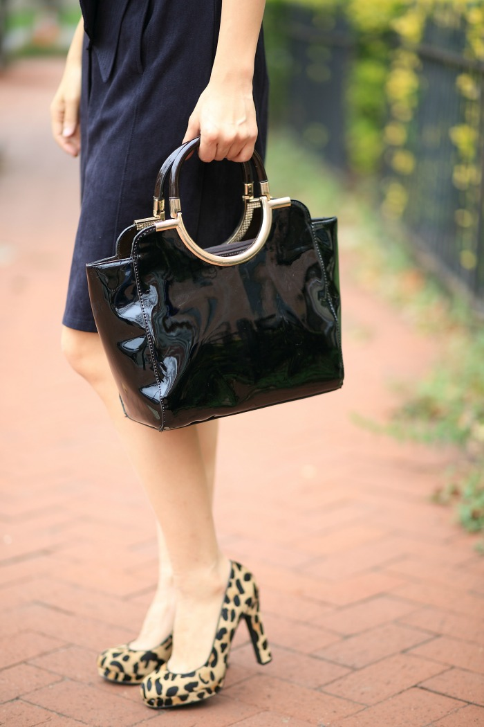 handbag heaven purses