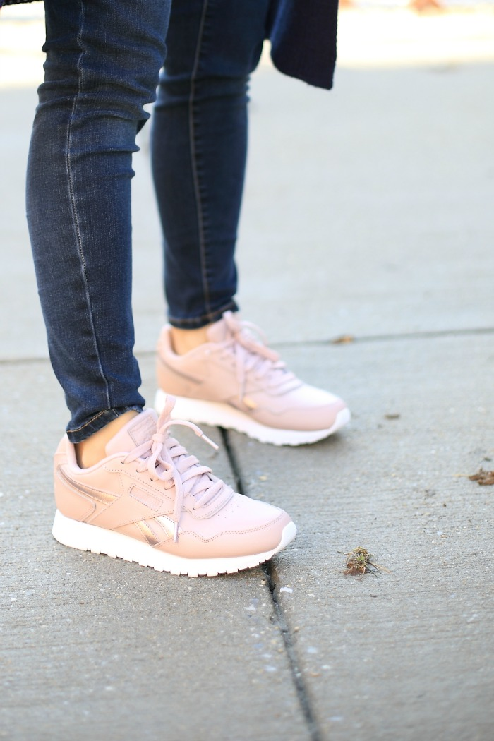 must have sneakers this winter