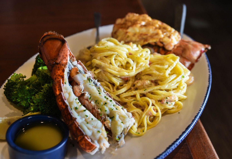 lobsterfest 2018