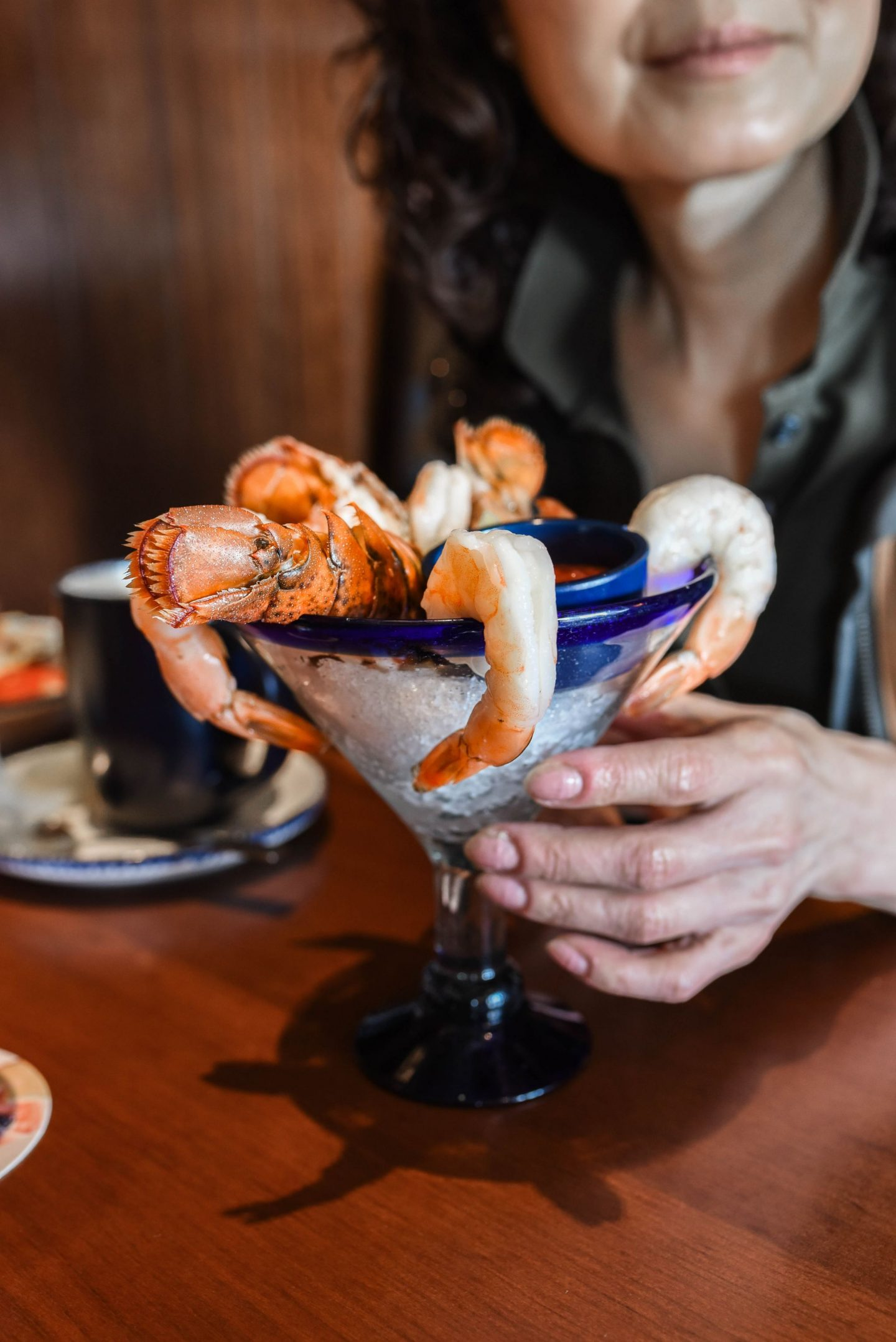 delicious appetizers for lobsterfest