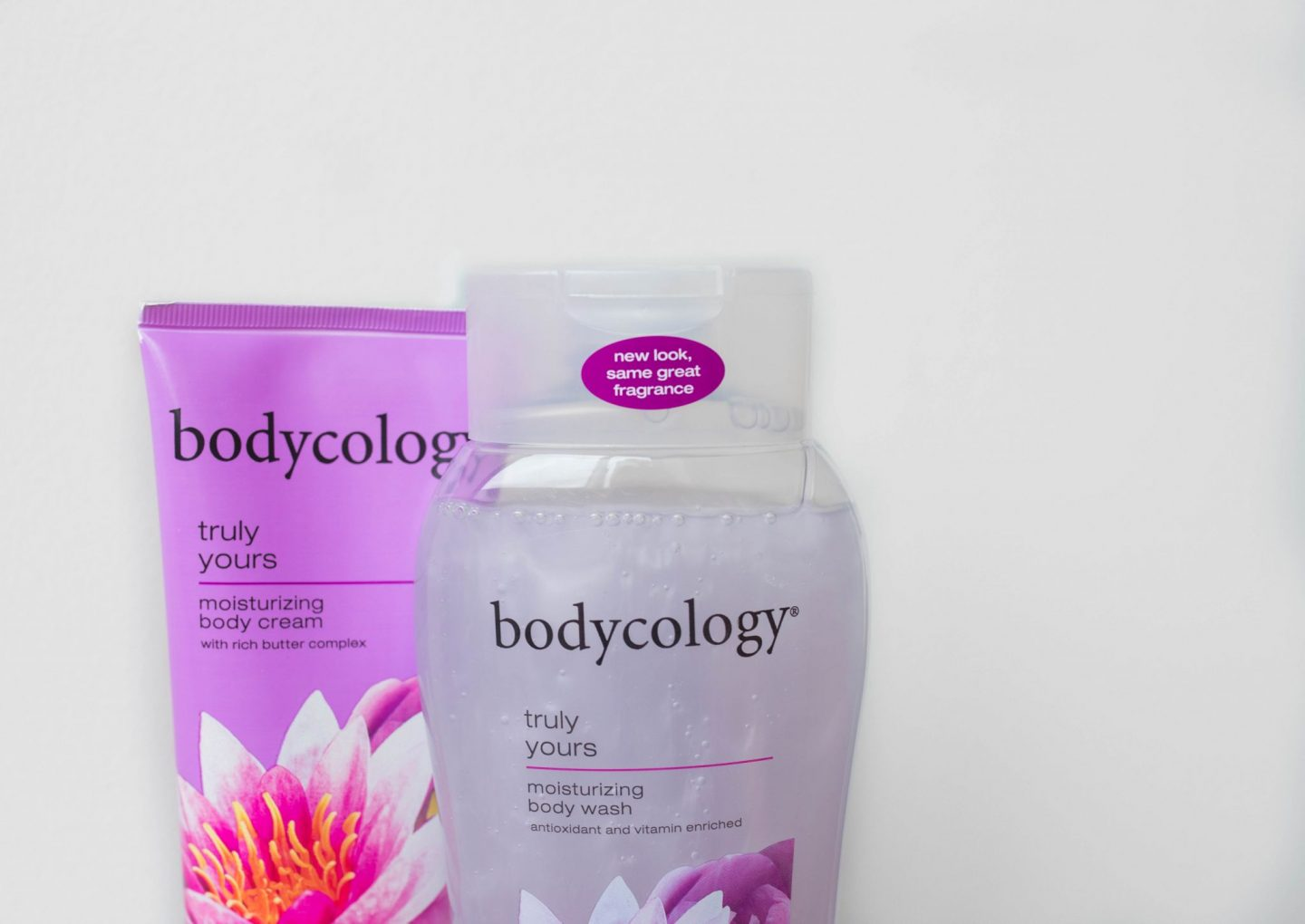 bodycology product review