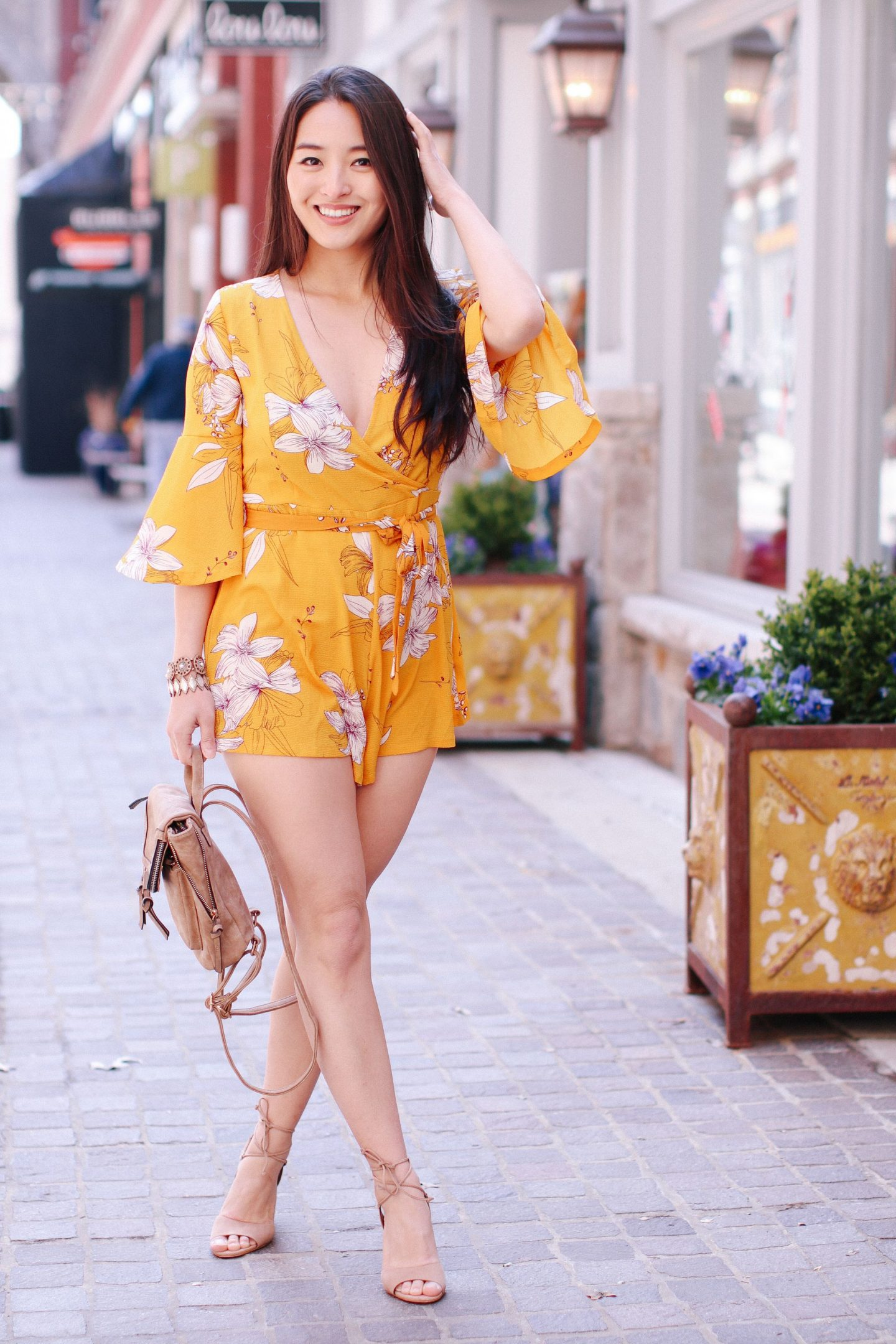 chicwish playsuits