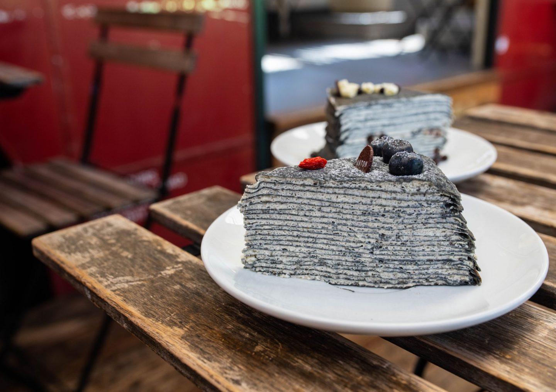 delicious desserts in sf
