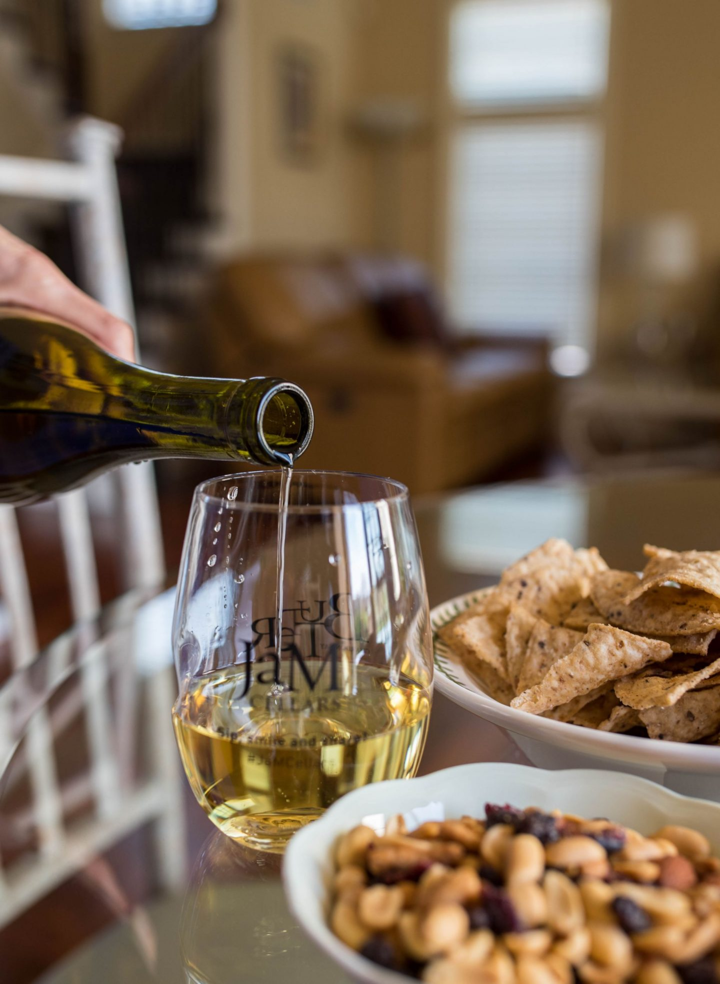 jam cellars wines