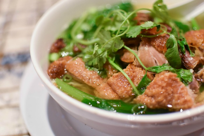 where to get good chinese food in hanover maryland