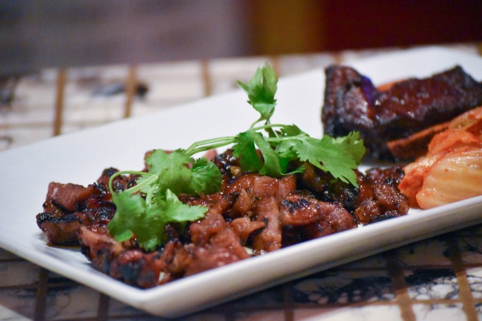good asian food in Hanover Maryland