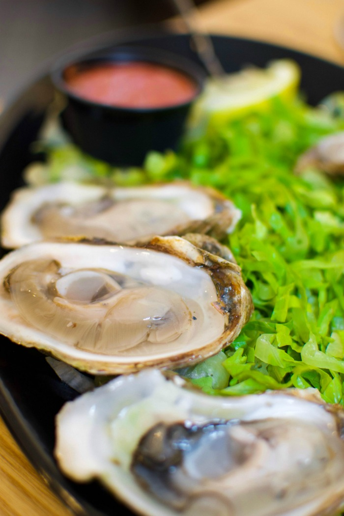 where to eat in rhode island