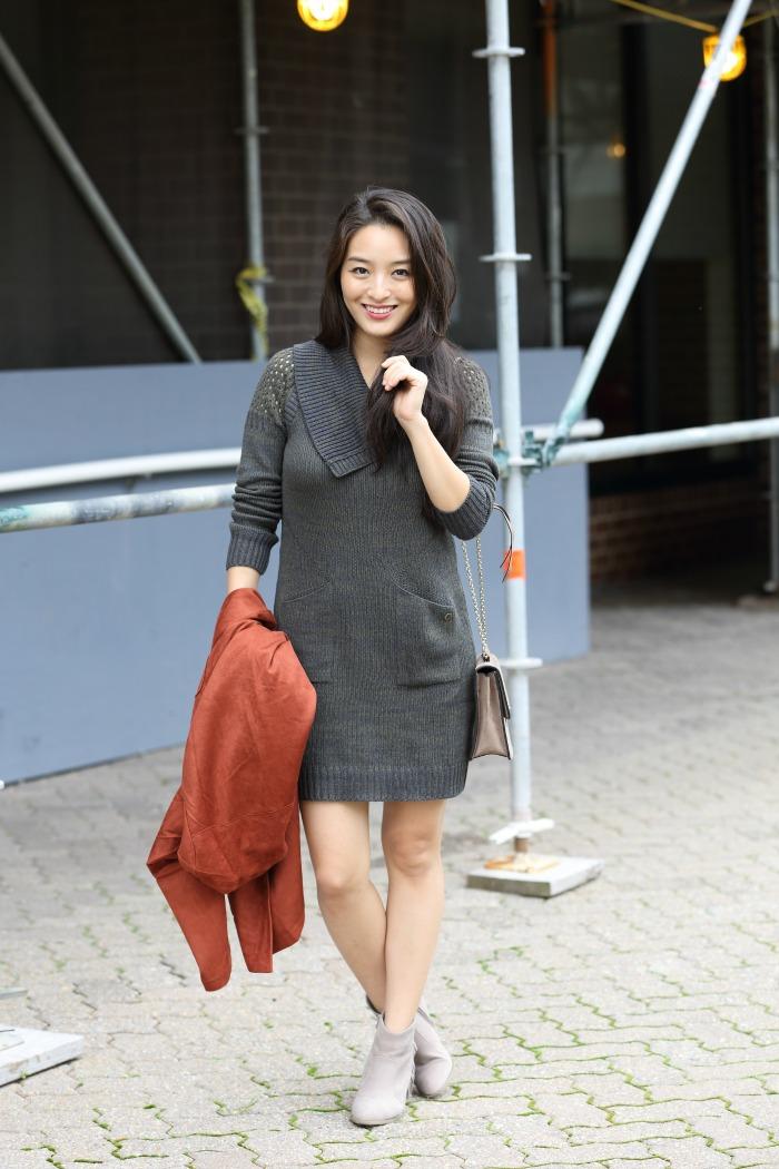 sustainable clothing prana