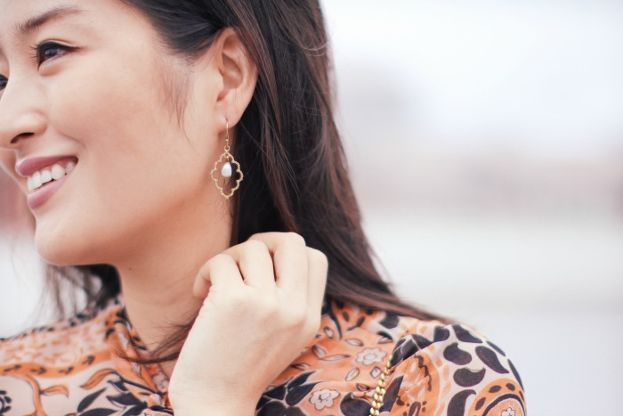 where to get cute jewelry