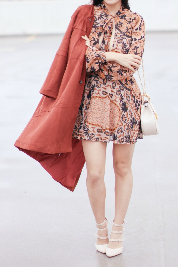 must-have jacket for fall