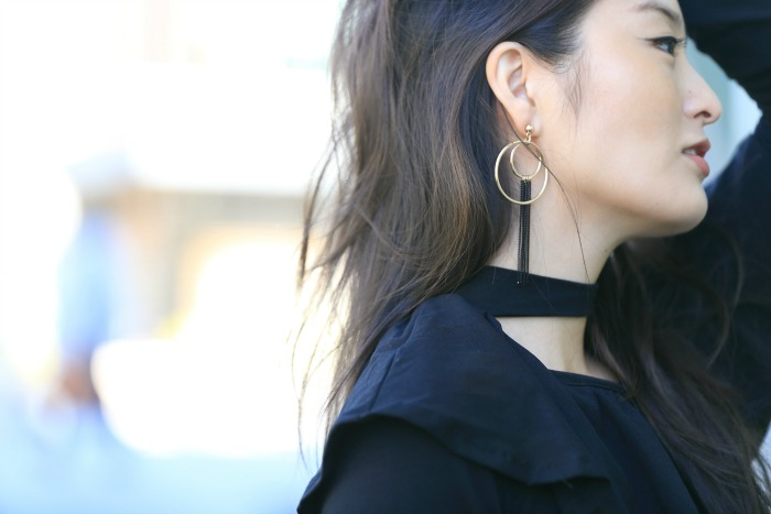 where to buy affordable earrings