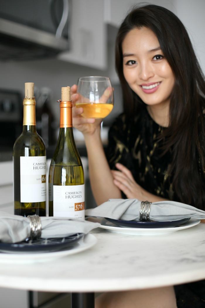 cameron hughes wine delicious