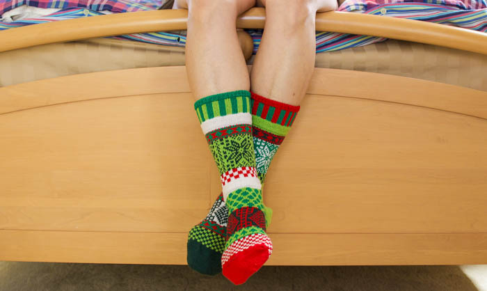 cute stocking stuffers for the holidays