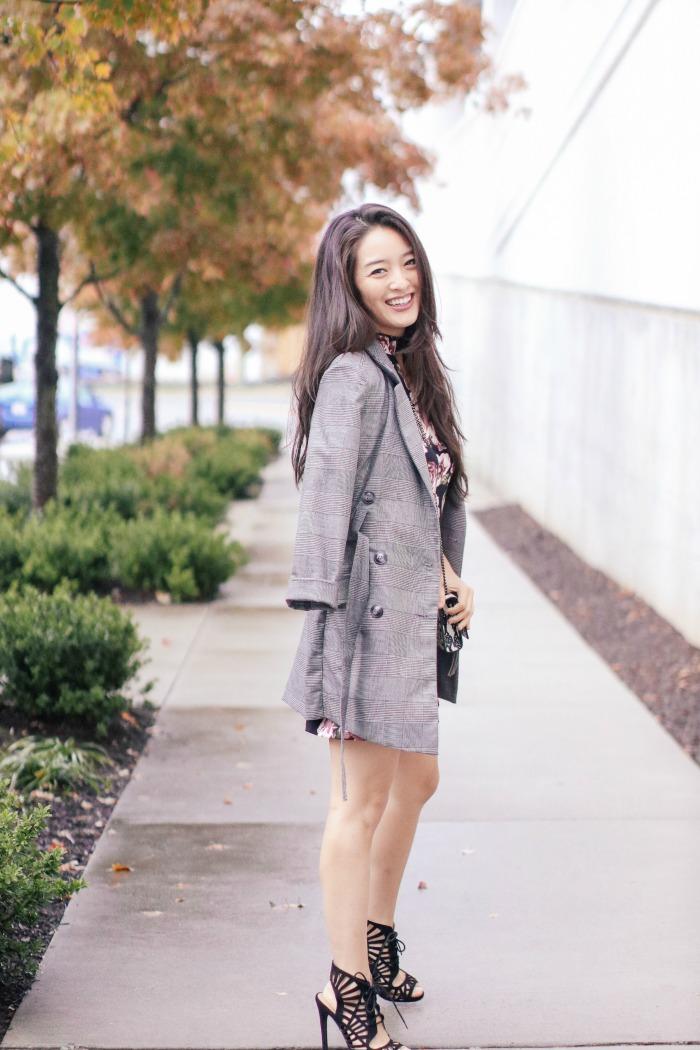 affordable skater dresses