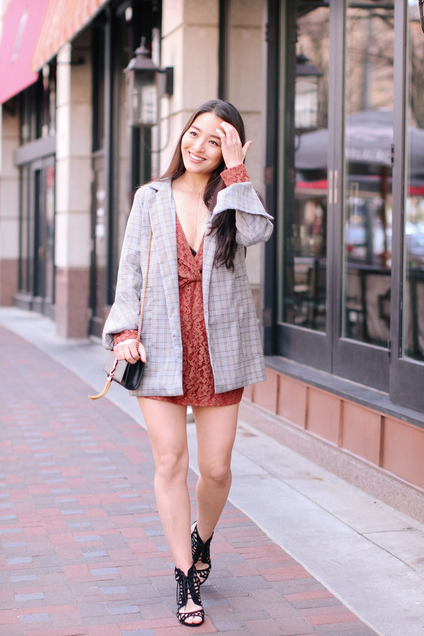 Cute Clothes from Chicwish