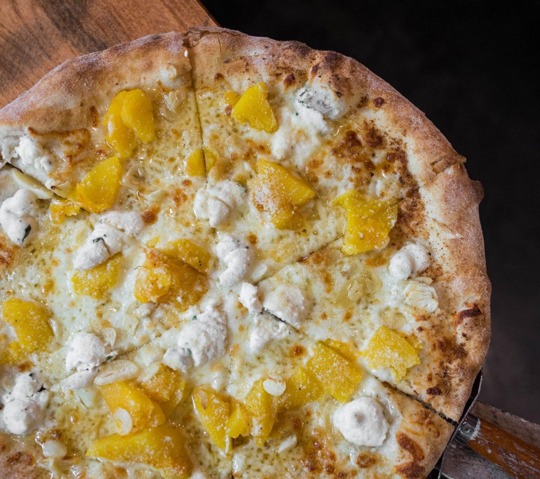 declaration pizza