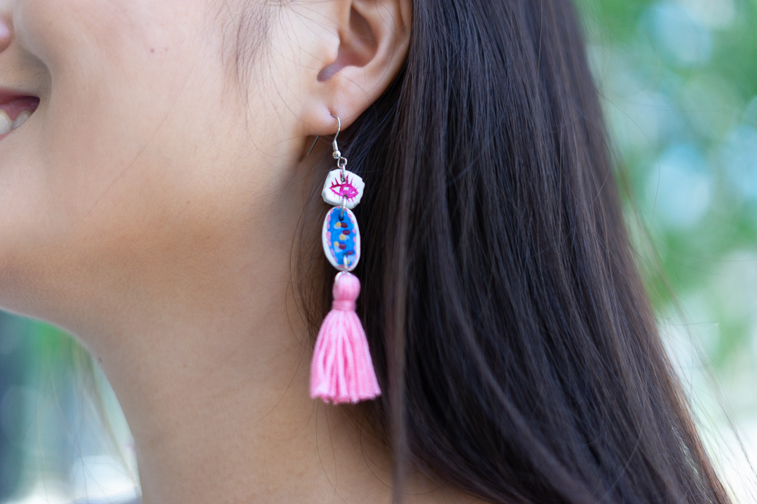 amy civetti earrings
