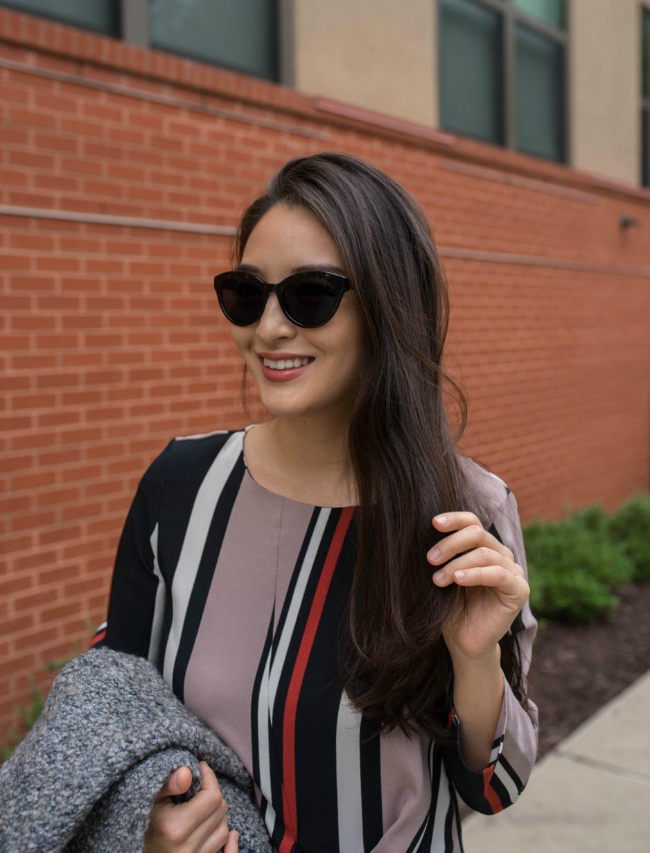 eyebuydirect sunglasses