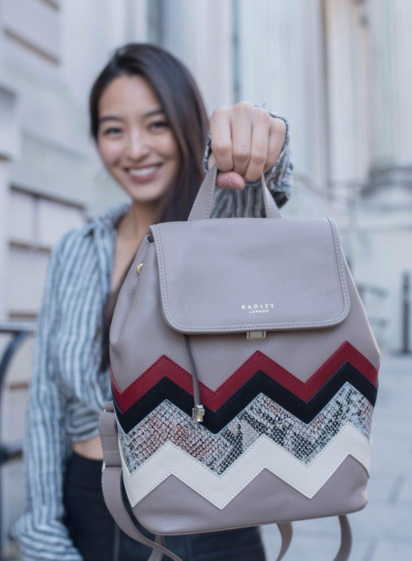 Radley London Bags