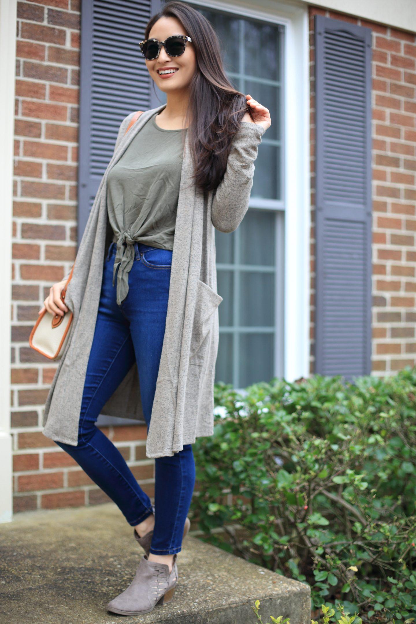 Moxie Apparel clothing