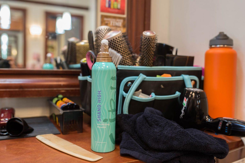 hanover maryland hair cuttery