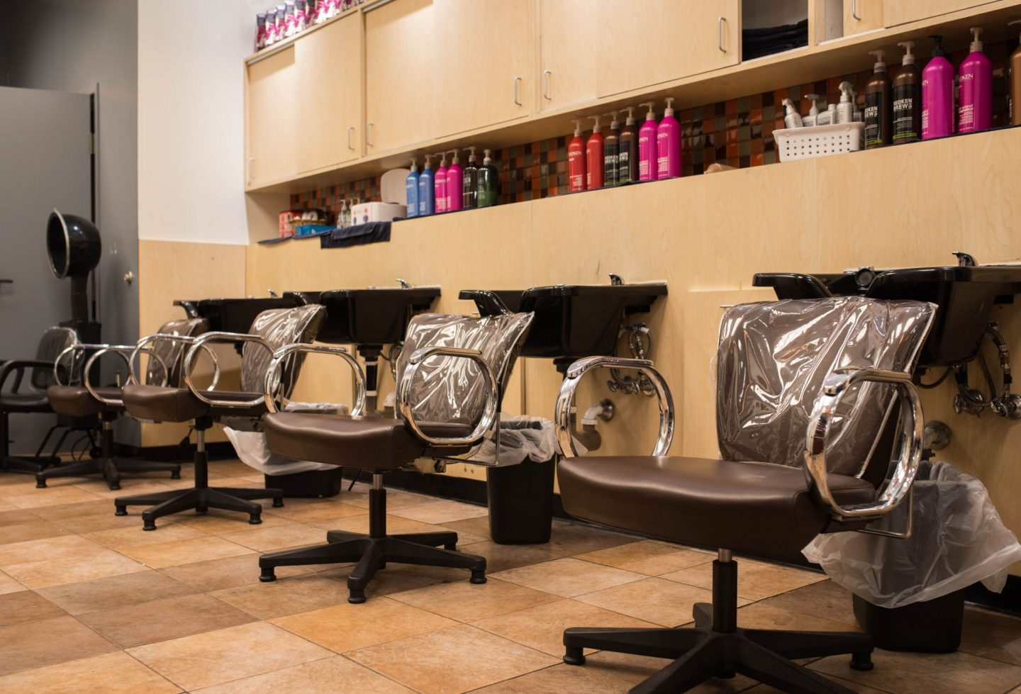 hanover, maryland hair cuttery salon