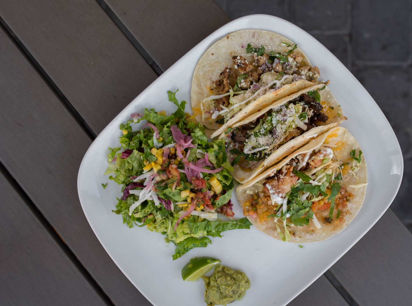 tampa best tacos