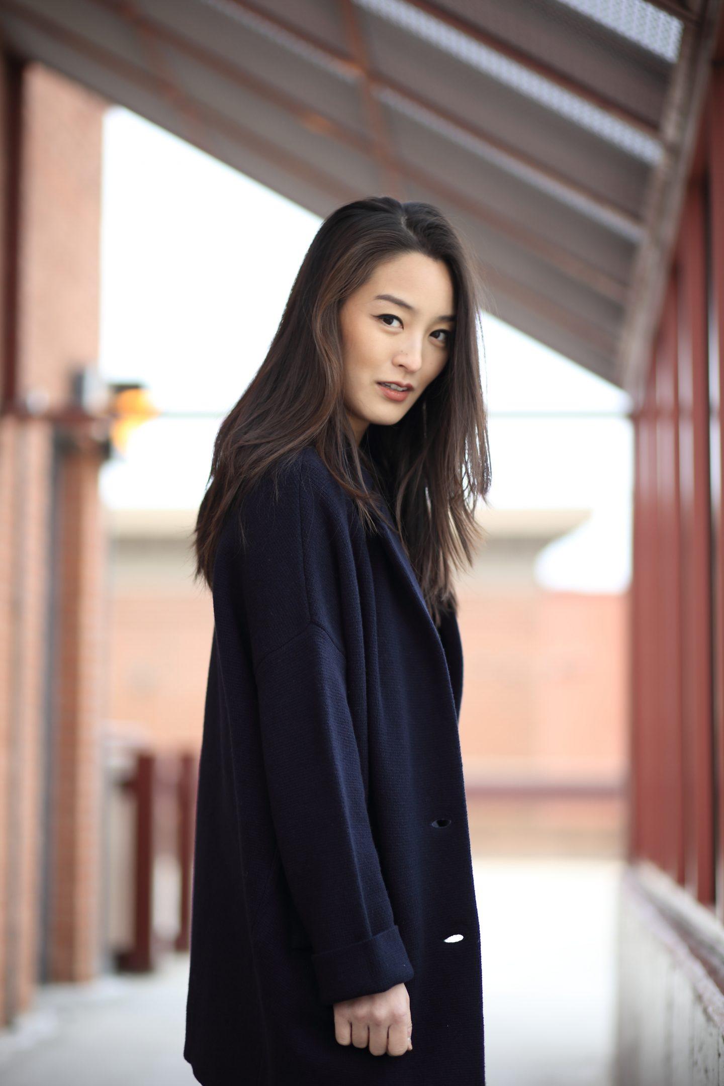 kimberly kong fashion blogger