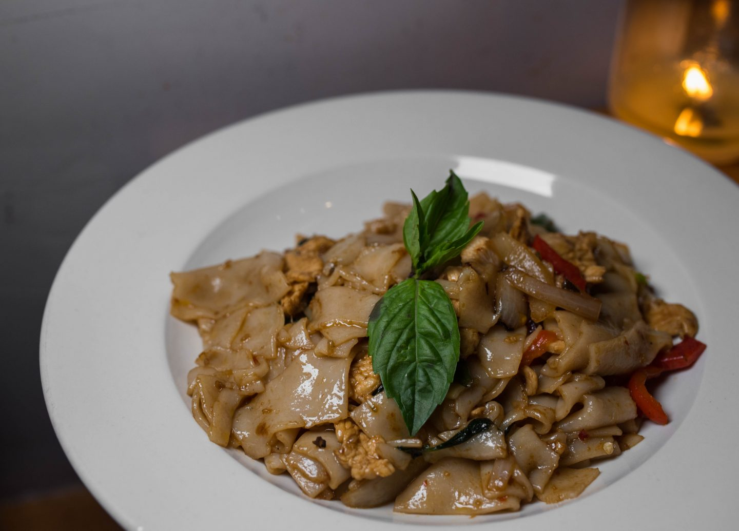 drunken noodles baltimore