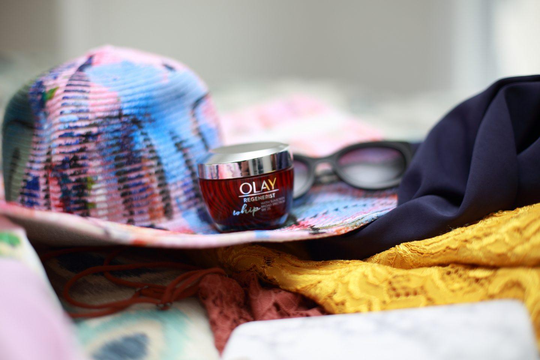 best summer skin cream