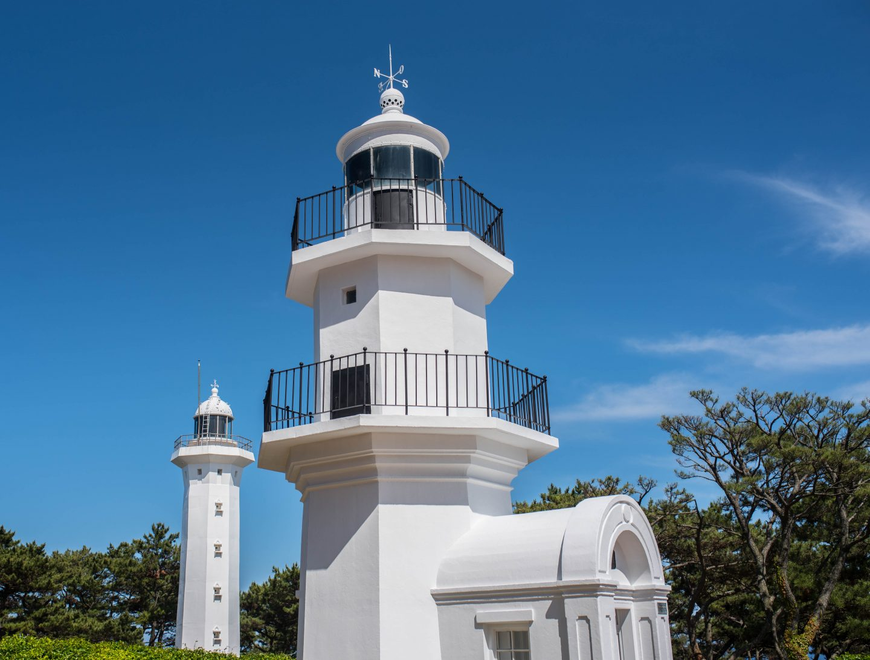 ulgi lighthouse