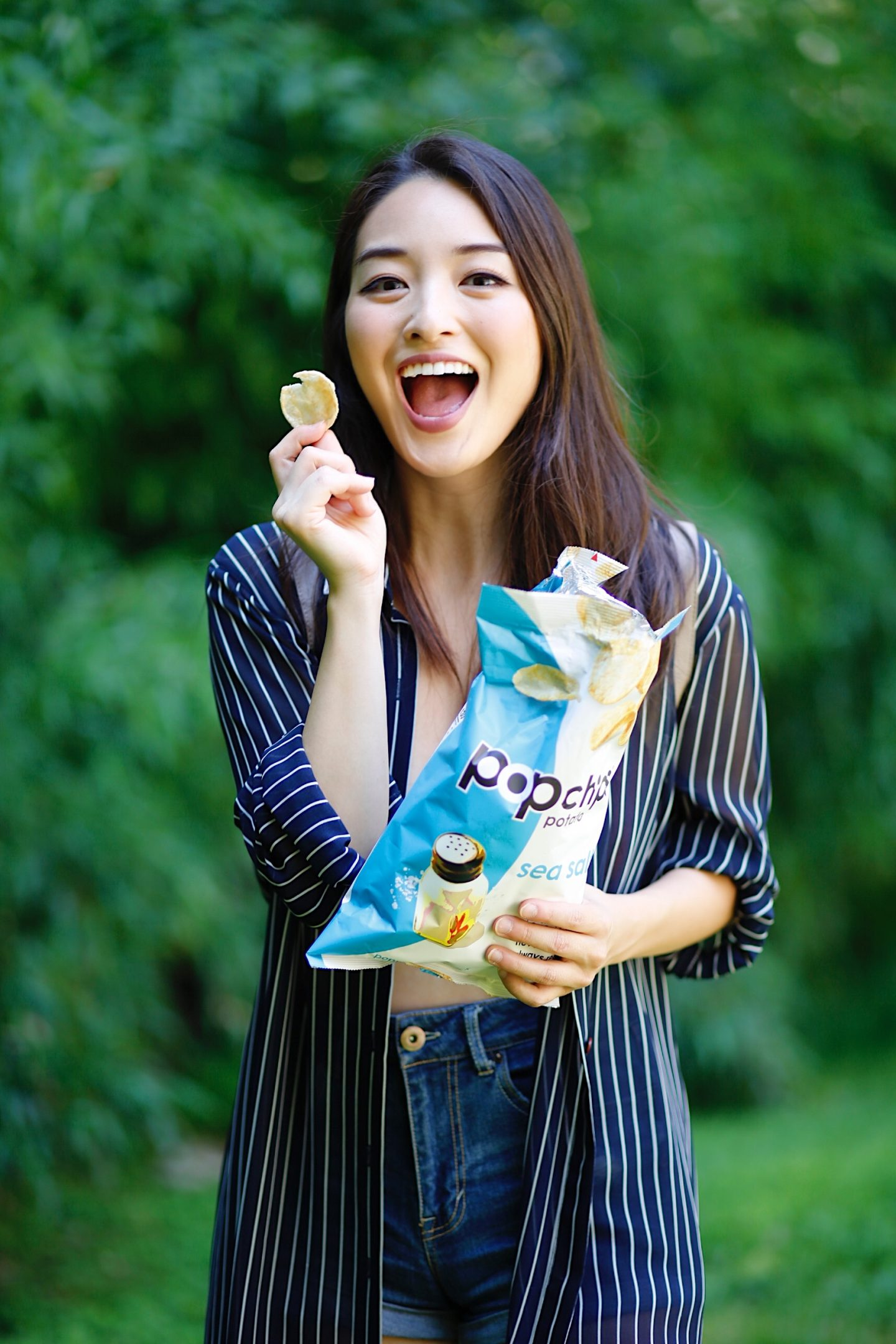 popchips sea salt
