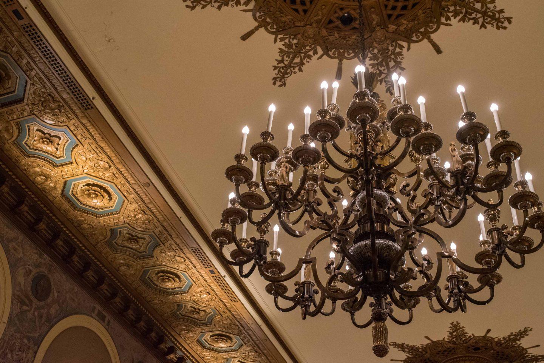 gold ballroom delaware