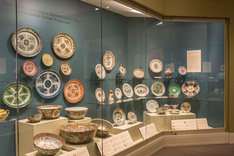 Winterthur Museum