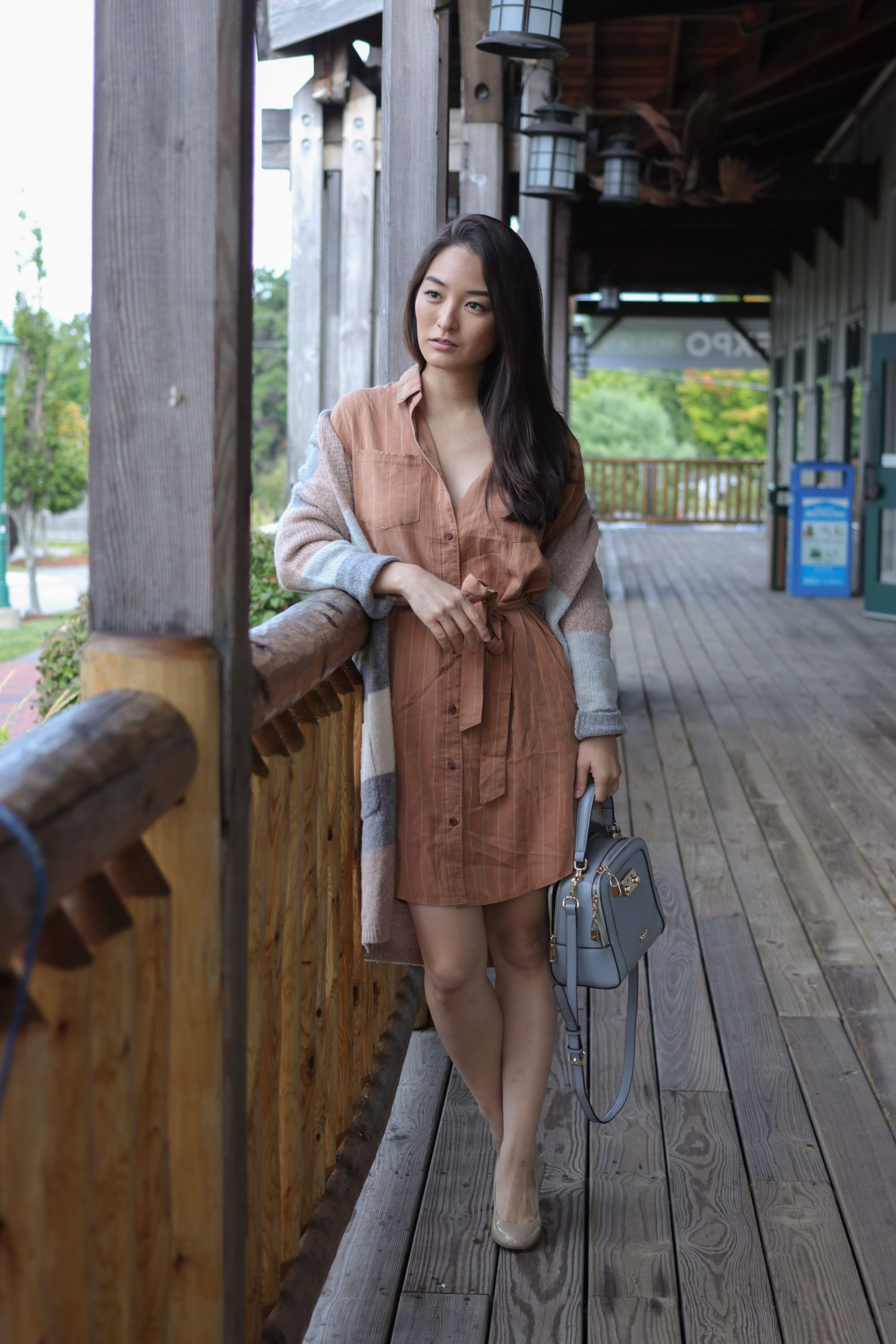 velvet heart dress