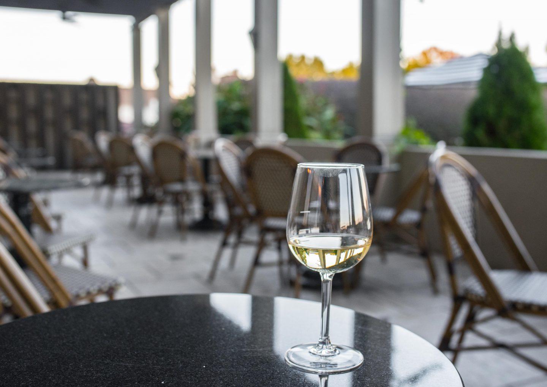 chateau elan white wine
