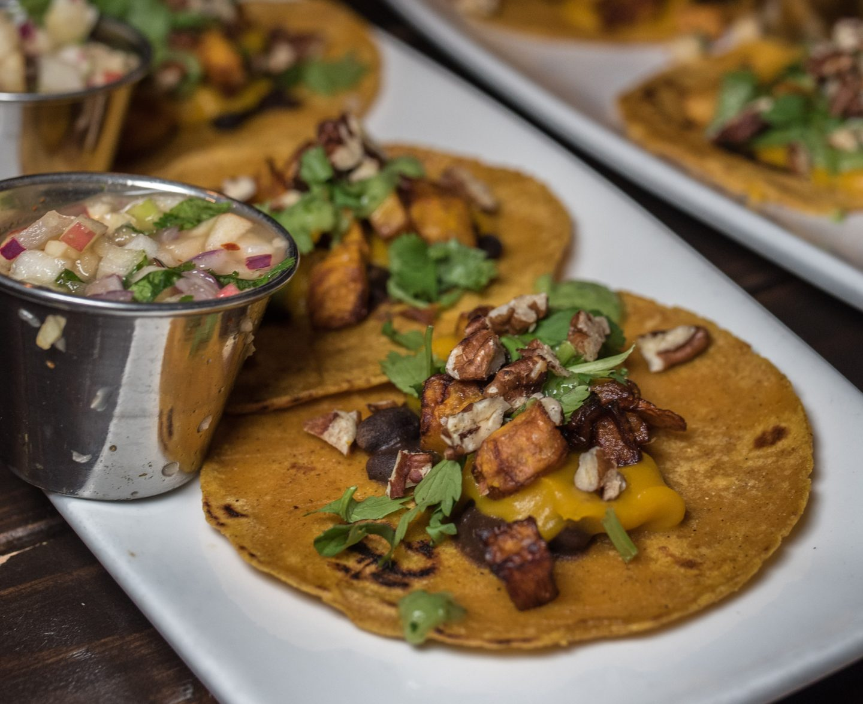 mxdc tacos
