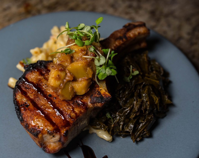 marc pork chop