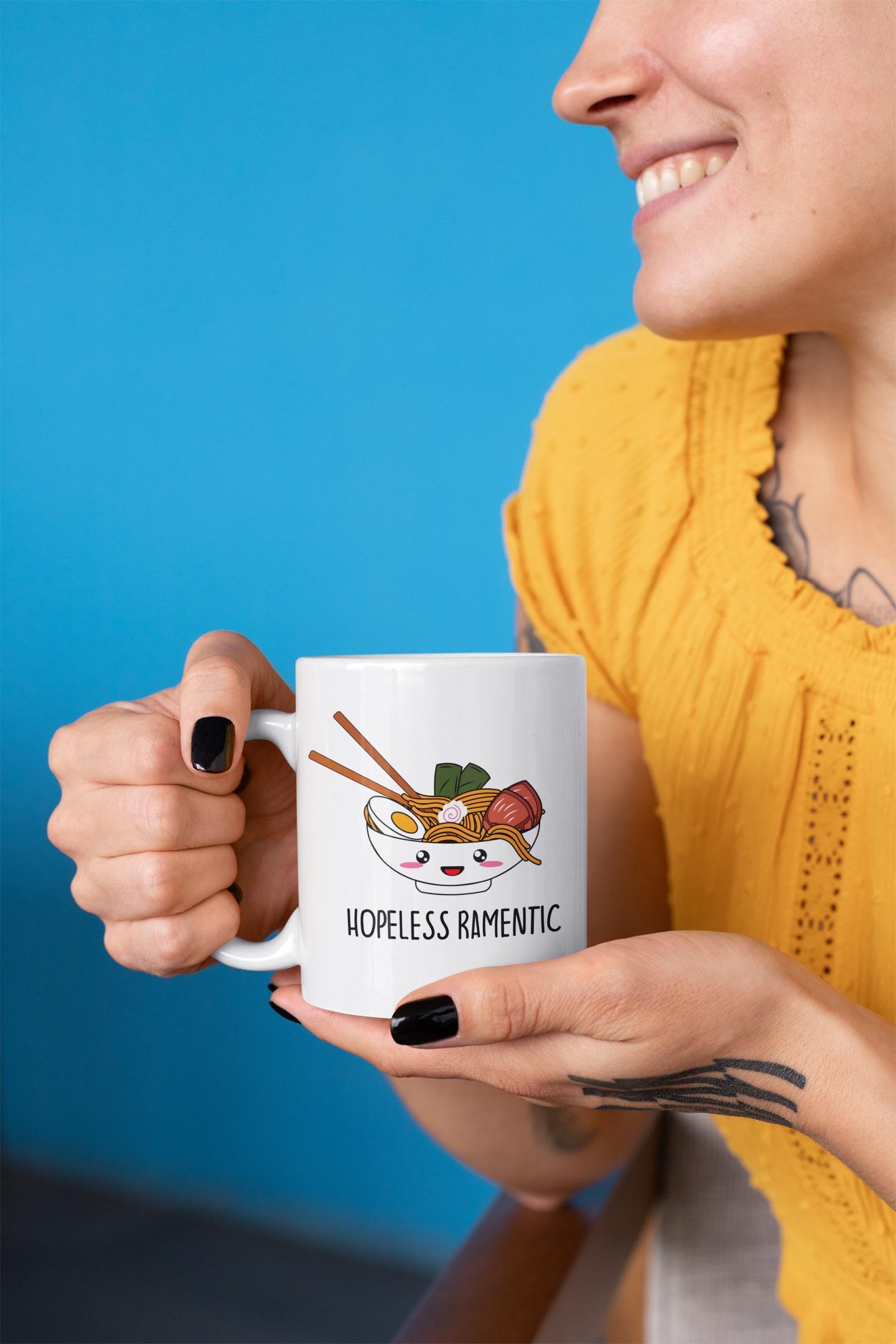 phenom hopeless ramentic mug