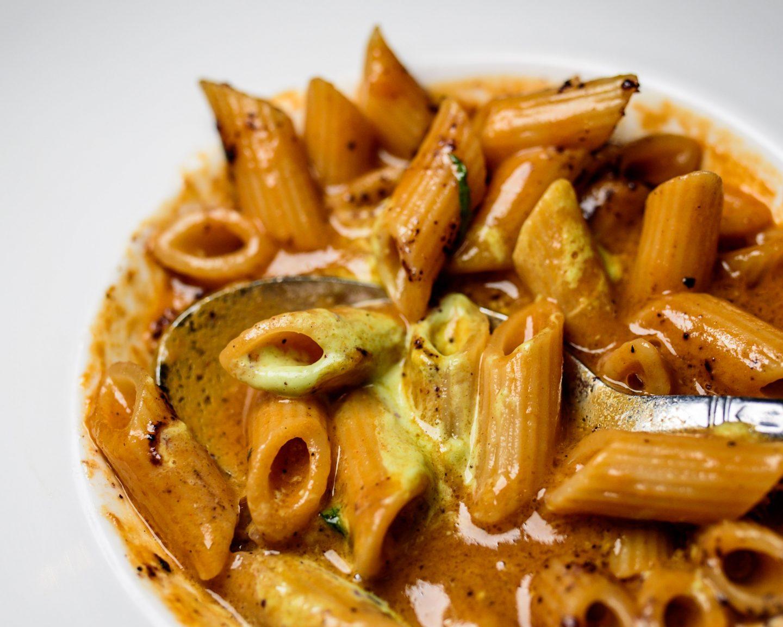 bardea pasta