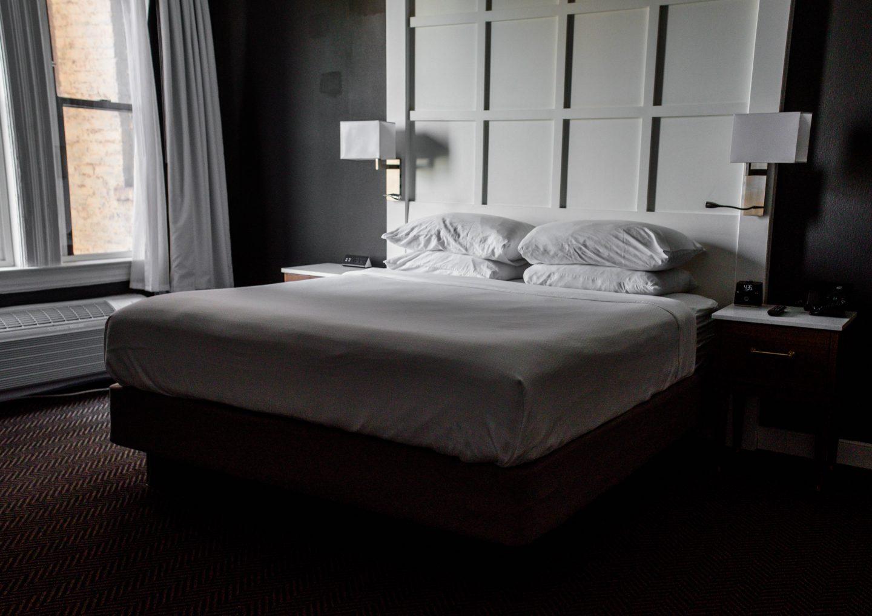 commonwealth suites